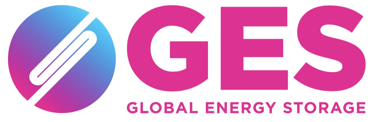 GES – Global Energy Storage